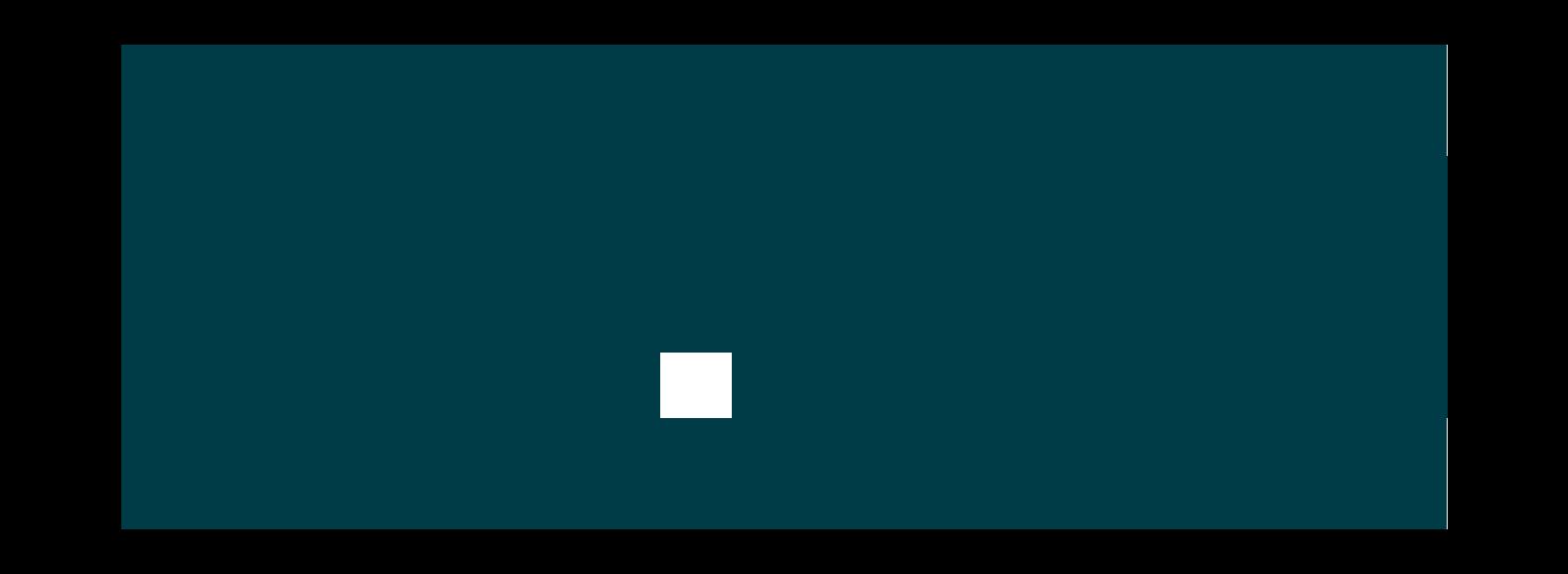 Enchanted Nanny